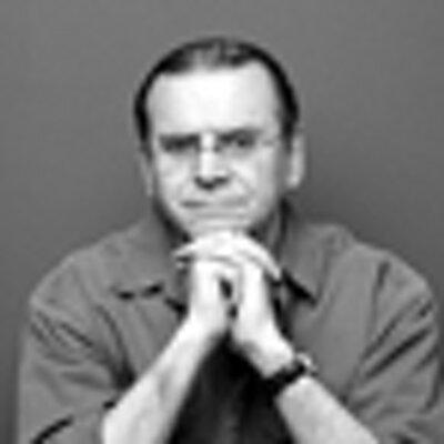 John T Marohn | Social Profile