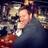@Luke_Deering