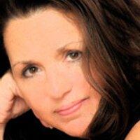 Christine Marie   Social Profile
