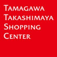 @tamataka_sc