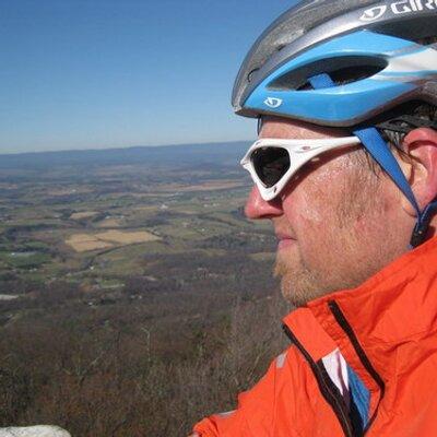 Pete Beers | Social Profile