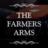 The Farmers Arms
