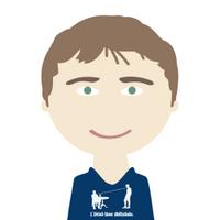 Evan Pasquali | Social Profile