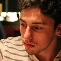 Thiago Barrella | Social Profile