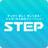 step_fp