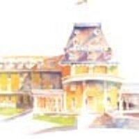 Ocean House | Social Profile