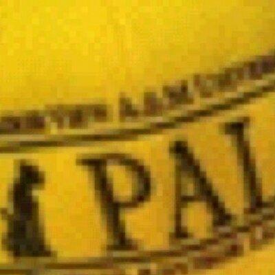 PVAMU PALS | Social Profile