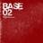 Base 02 normal