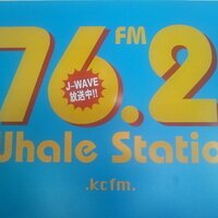 高知シティFM | Social Profile