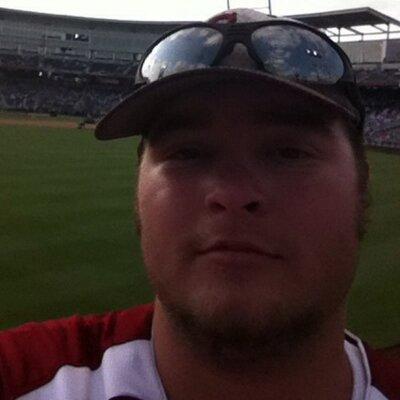 Ryan Matheny | Social Profile