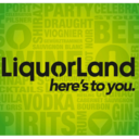 Liquorland Oamaru