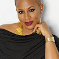 Felicia Leatherwood | Social Profile
