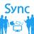 sync_team