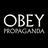 @ObeySG