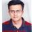 @RahulDaveIndia