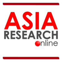 Asia_Research