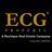 @ECG_Property