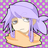 The profile image of lavender_bot