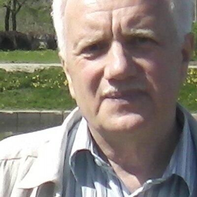 Gennady Chernayvsky (@Chernayvsky)