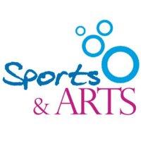 NELCSportsArts  | Social Profile