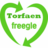 Twitter result for Crafting Direct from TorfaenFreegle
