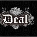 ヘッドショップ春日部★ deal