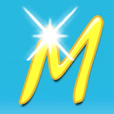 Minimax Games | Social Profile