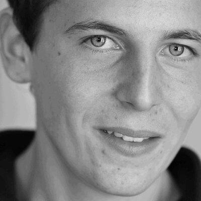 Francesco Perego | Social Profile