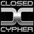 @ClosedCypher