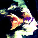 ♥BaBy_DoLL♥ (@01BaByDoLL01) Twitter