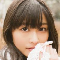 あなぽん | Social Profile