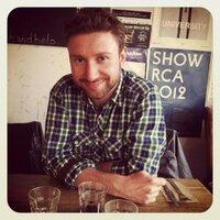 Owen Ready | Social Profile