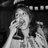 elena_marsha11