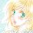 twthumb_hekiiro7