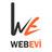 webevi.com Icon