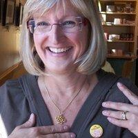 Sonja McL. Dowbiggin | Social Profile