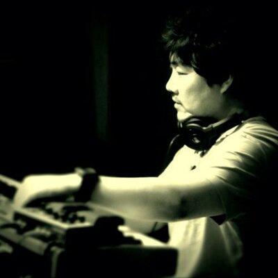 sang hoon. Lee   Social Profile