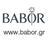 Babor Greece