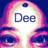DottedDee profile