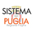 Sistema Puglia (@sistema_puglia)