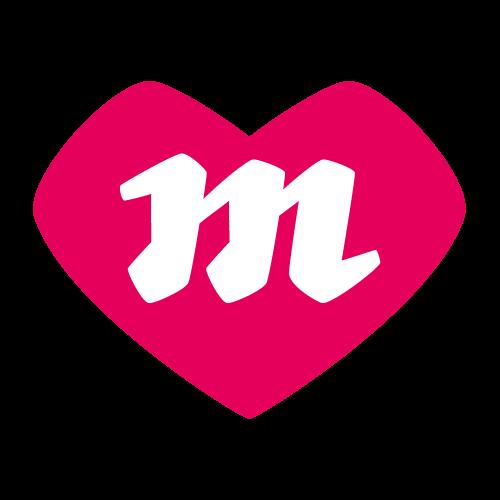 Mančaft