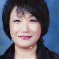 김정란 | Social Profile