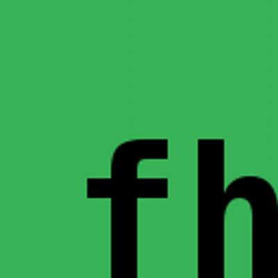 Feral Hosting | Social Profile