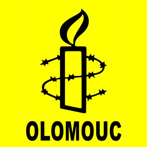 Olomoucká skupina AI