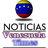 venezuelatimes