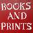 BOOKS_PRINTS