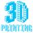 @3D_Printing