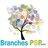 @branchespsp