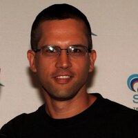 Geoff Alaishuski   Social Profile