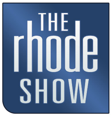 The Rhode Show Social Profile